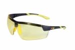 Защитные очки ROTEXTEN