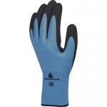 Перчатки утепленные VV736
