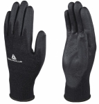 VE702PN PU coated gloves
