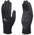 Перчатки с ПУ покрытием VE702PN