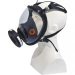 M9300 Strap Galaxy full face mask