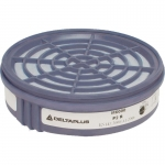 Фильтр противоаэрозольный M6000 P2 R