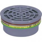 M6000E ABEK1 gas filter