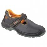 FIRSAN S1P sandals