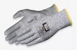 Перчатки с защитой от порезов Shield