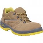 RIMINI III S1P SRC protective shoes