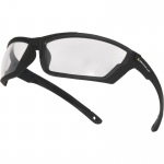 KILAUEA clear safety spectacles