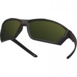 Защитные очки KILAUEA зеркальные