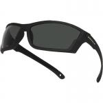 Защитные очки KILAUEA поляризационные