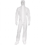 DT215 type 6/5 coverall