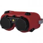 TOBA 3 T5 goggles