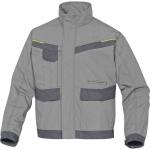 MCVE2 jacket