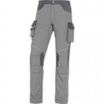 MCPA2 trousers