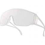 Защитные очки Piton2