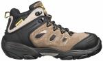 XPLORE S3 HRO SRC boots
