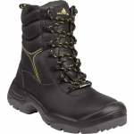 CALYPSO S3 high boots