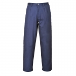 FR36 welding trousers