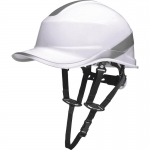Baseball Diamond V UP industrial safety helmet