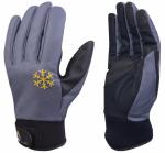 Перчатки утепленные VV903