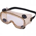 RUIZ 1 ACETATE goggles