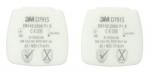 3М D7915 Р1 R pre filter