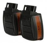 Противогазовые фильтры 3М D8051 A1
