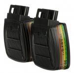 Противогазовые фильтры 3М D8059 A1B1E1K1