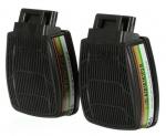 Комбинированные фильтры 3М D8095 A2P3
