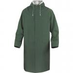 MA305 rain coat
