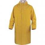 MA305 rain coat 1