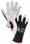 TECHNIK WINTER lined gloves