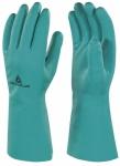Перчатки нитриловые VE803