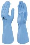 Перчатки нитриловые VE830