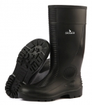 Administrator Safety S5 wellington boots