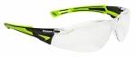 Защитные очки I-MAX 2620 / 2621 / 2622