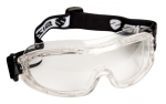 SOFT VISION 2820 goggles