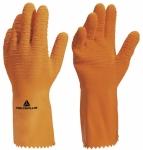 Перчатки латексные VENIFISH VE990