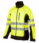 SOUTHHAMPTON high-visibility jacket