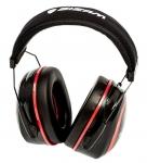 SIZAM 2750 earmuffs