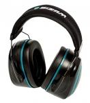 SIZAM 3050 earmuffs