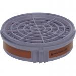 M6000 A2gas filter