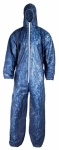 OVERSAFE 4420 disposable coverall