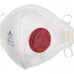M1300VB FFP3 respirator