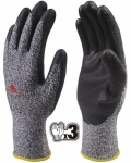 VENICUT44G3 cut protection gloves