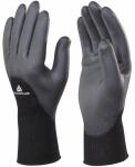 VE703NO polyurethane coated gloves