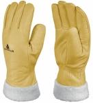 Зимові робочі рукавиці FBF15