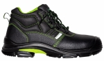 AUSTIN S3 boots