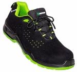 Захисні кросівки TORONTO S1Р