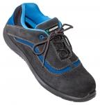Кросівки захисні CHIKAGO S1P