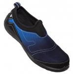 Взуття захисне TAMPA S1P